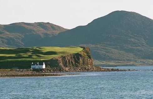10-Night Ireland and Scotland Chauffeur Tour