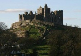 8-Night Ireland & Scotland Chauffeur Tour
