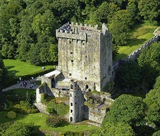 7-Night Ireland Uncovered Small Group Tour