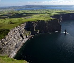 13-Night Jewels of Ireland Tour