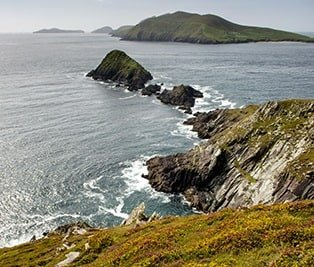 8-Night Ireland's Wild Atlantic Way