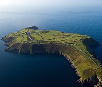 Ireland Self Drive Tours Authentic Ireland Travel