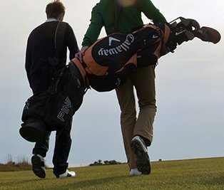 Create Your Own Ireland Golf Tour