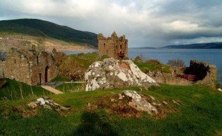 Create Your Own Scotland Self Drive Vacation