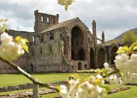 Holy Grail & Knights Templar Day Tour