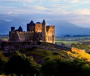 8-Night Irish Explorer Tour