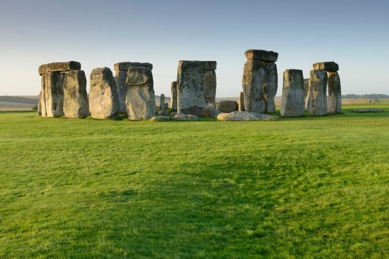 Cardiff Tours To Stonehenge