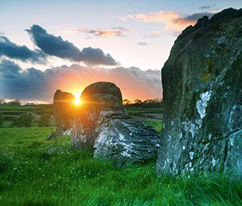 Ireland Travel Deals