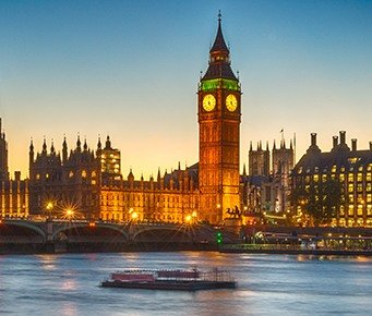 England Tours England Vacations England Vacation Packages - England vacations