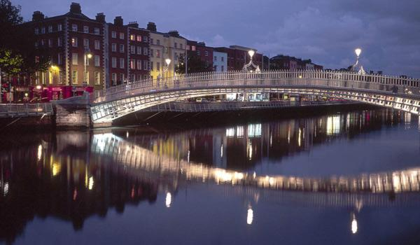 dublin bridge2