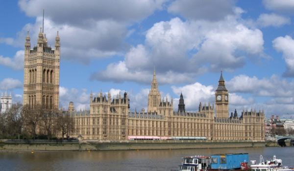 scotland guided tours from london
