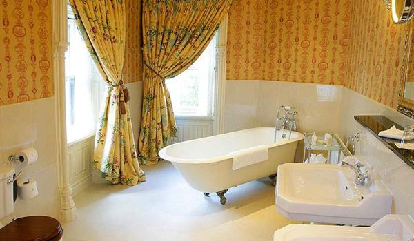 Ashford   Bathroom