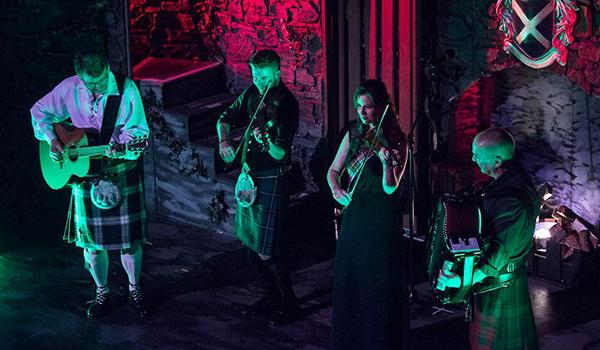music and tourism in scotland essay Music and tourism in scotland scottish tourism bloomed in the 1990s due to major cultural changes in society scotland began to create a new identity through the use of media that promoted the social and cultural attributes of the country.